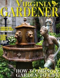 Virginia Gardener